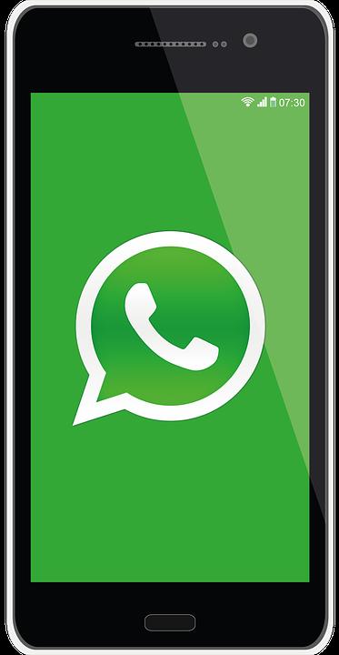 whatsapp-1183721_960_720 (1)